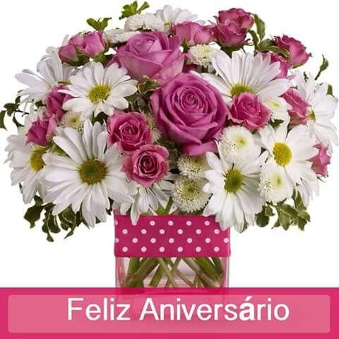 flores-para-aniversario-mensagem-feliz