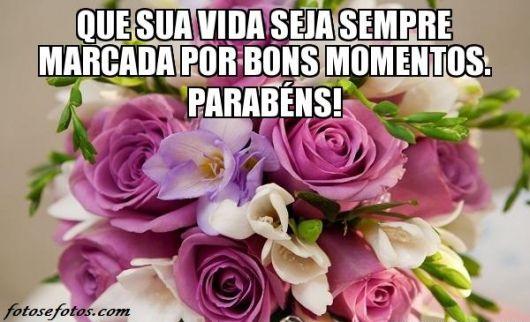 Flores E Frases DEUS TE PROTEJA SEMPRE Mensagens Feliz