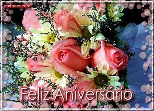 flores-para-aniversario-mensagens