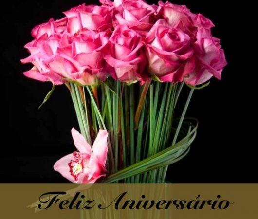 flores-para-aniversario-palavras