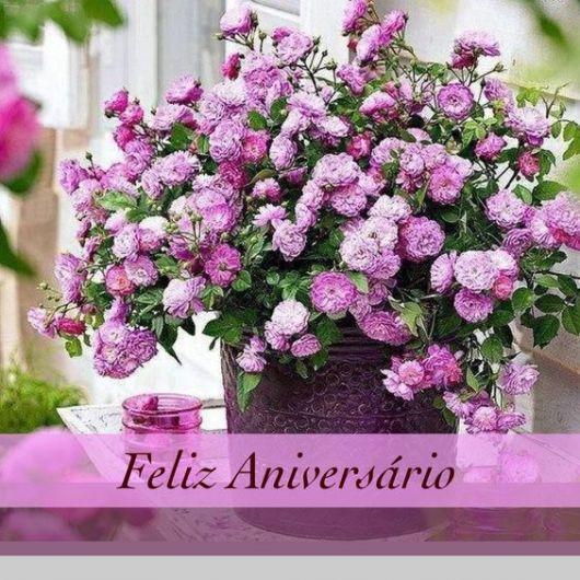 flores-para-aniversario-simples
