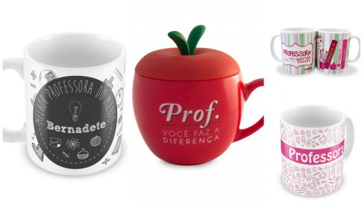 c05b7eda558897 Presente para Professora: 13 Ideias Incríveis e Criativas!