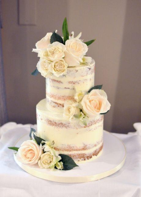 naked cake com flores 3