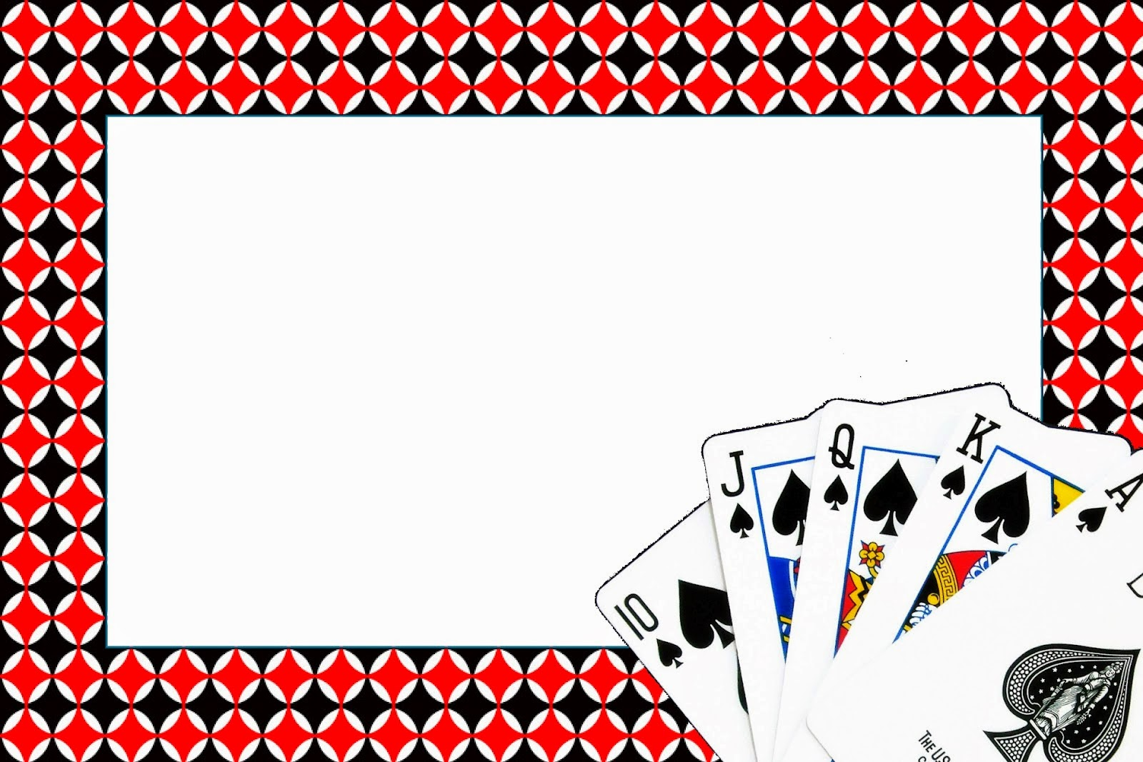 Intertops Red Casino Review With 115 Player Comments