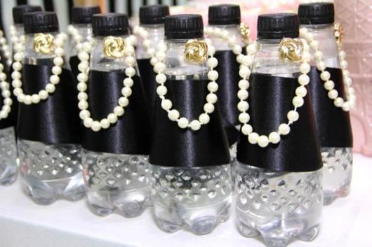 7dbfd2c98 Festa Chanel: dicas, referências e inspirações para não errar!