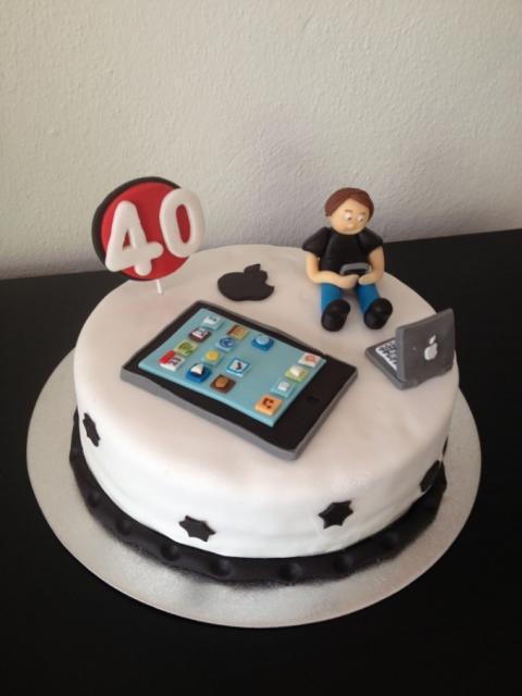 Matrimonio Tema Serie Tv : Festa geek ideias de temas decoração bolo e fotos