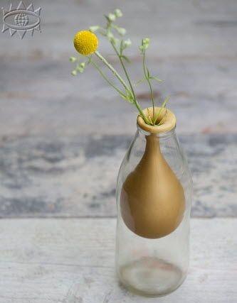 vaso de bexiga