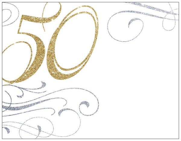 Festa De 50 Anos Ideias Para Comemorar O Aniversário Em Grande Estilo