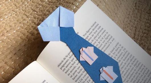 58 lembrancinhas para o dia dos pais como fazer em casa for Maestra agnese carnevale