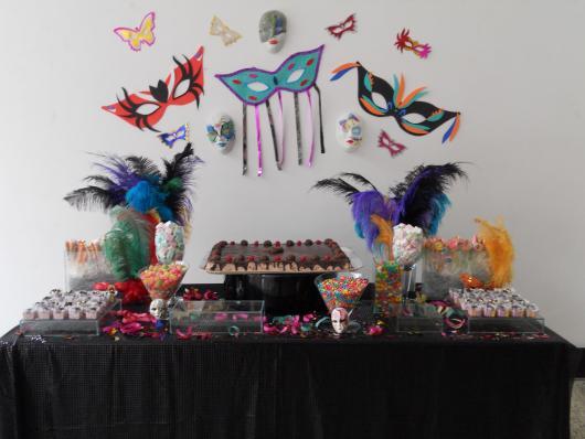 Festa De 18 Anos Simples E Barata Diys 30 Fotos Com Muitas Dicas