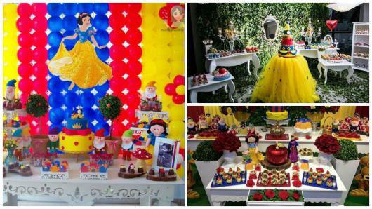 ideias festas provençais