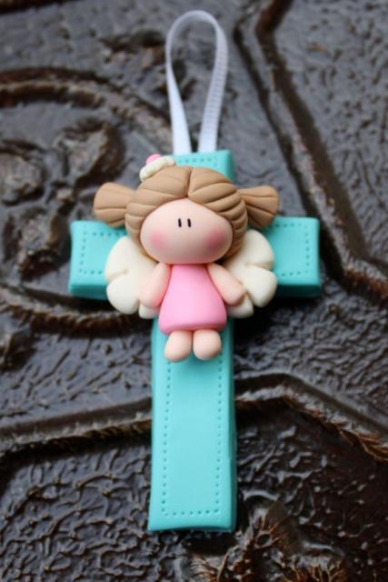 cruz de biscuit
