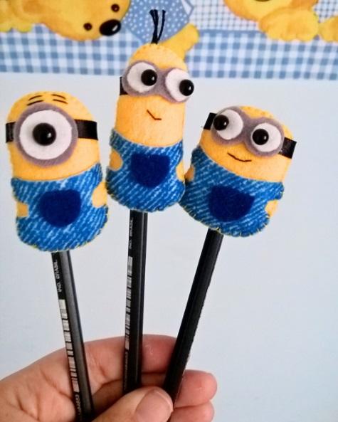 ponteira de lápis
