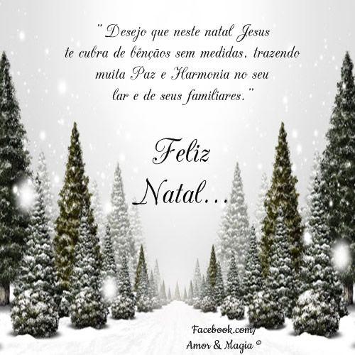 Resultado de imagem para cartões religiosos de Natal