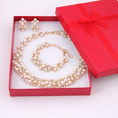 joias de presente de aniversário de casamento