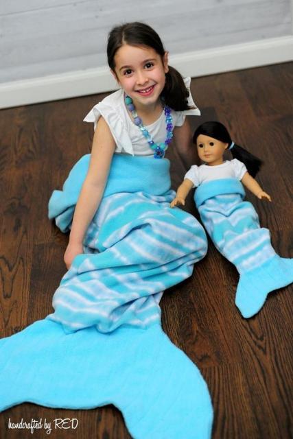 modelo estilo cobertor