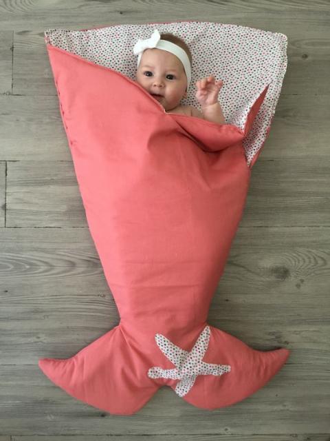 cobertor para bebê