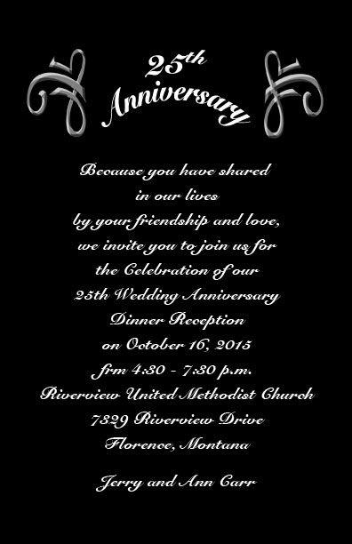 convites preto e branco simples para aniversário