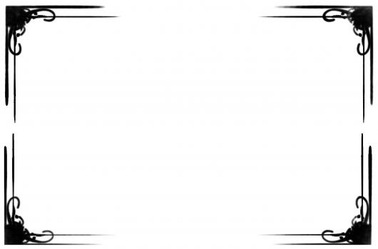 convites preto e branco pronto para preencher