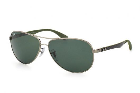 Fantasias anos 60 masculinas óculos aviador