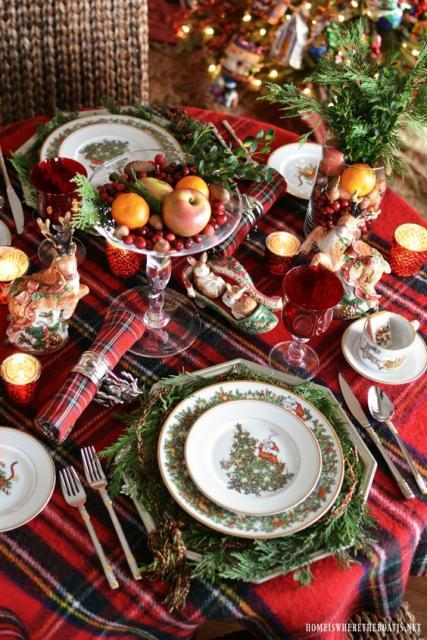 mesa para duas pessoas