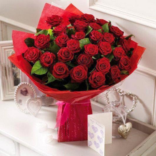 Presentes de natal baratos flores