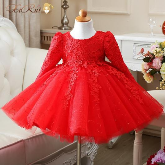 Image Result For Year Baby Clothes Amazon