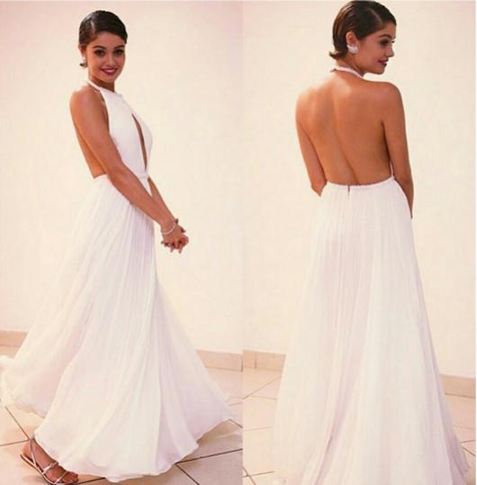 Vestido De Formatura Para Baixinhas 25 Modelos Ideais Dicas