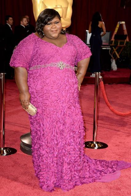 vestido longo rosa bem forte