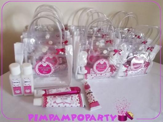 Chinelo Infantil Festa do Pijama Unicórnio Colorido COD 3954 - Santa  Lembrancinha