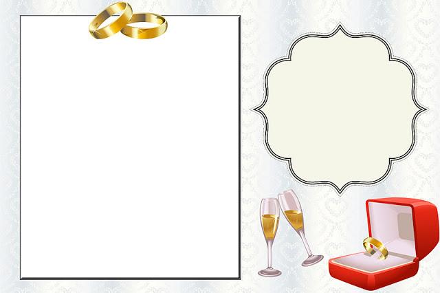 35 Convites De Noivado Simples Maravilhosos Para Se Inspirar