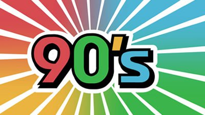ideias de fantasia anos 90