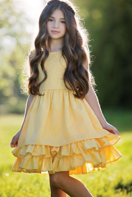 vestido convidada