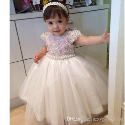 vestido aniversário 1 ano