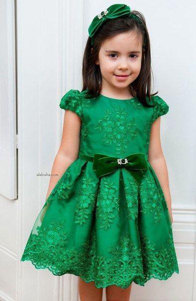 vestido verde casamento