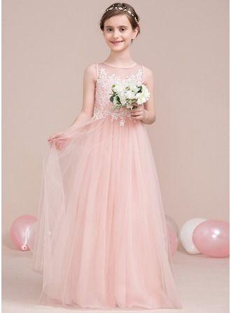 vestido rosa longo