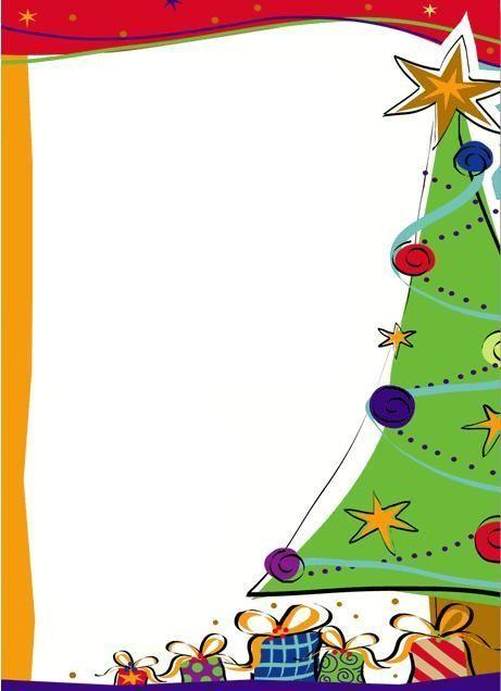 79 Cartões De Natal Tocantes E Belíssimos Tutoriais Fáceis De Fazer