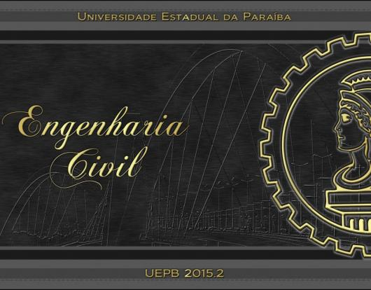 Convites de Formatura cartão preto e dourado