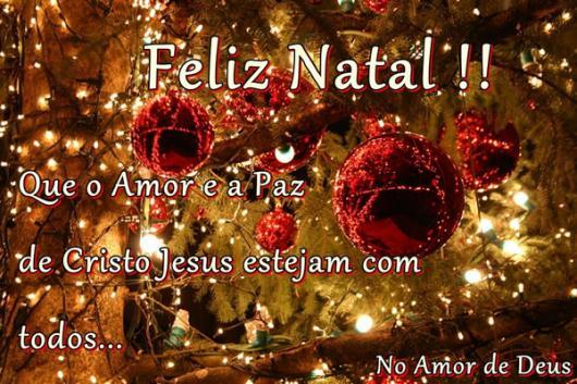 30 Mensagens De Natal Evangelicas Belissimas Com Textos E Imagens