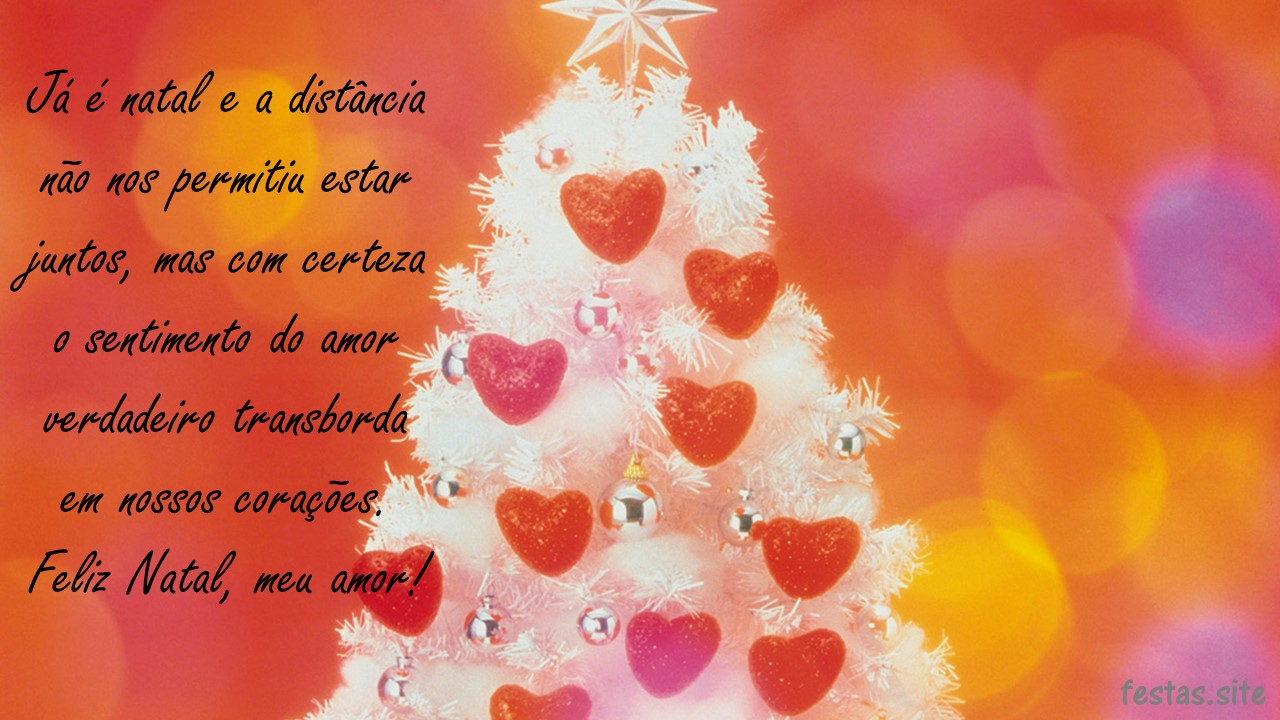 Lindas Mensagens De Aniversario Para Namorado Tumblr Languagept: Frases Para Amor Virtual Distante
