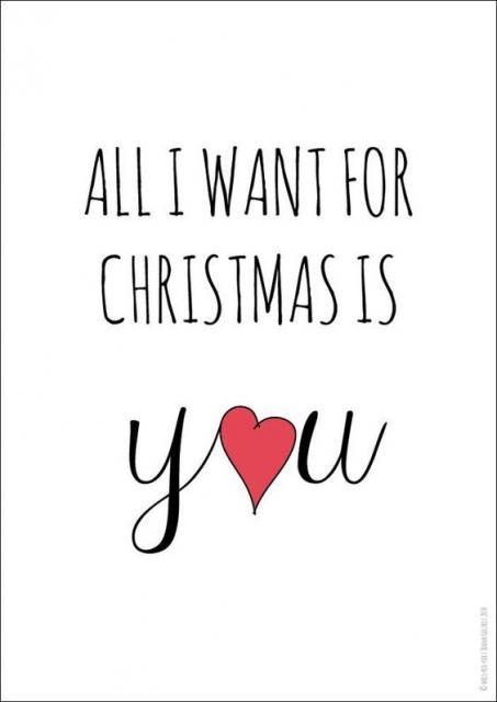 66 Mensagens De Natal Para Namorado Com Textos E Imagens Lindas