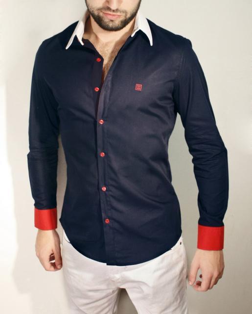 Presentes para Homens sofisticados camisa social