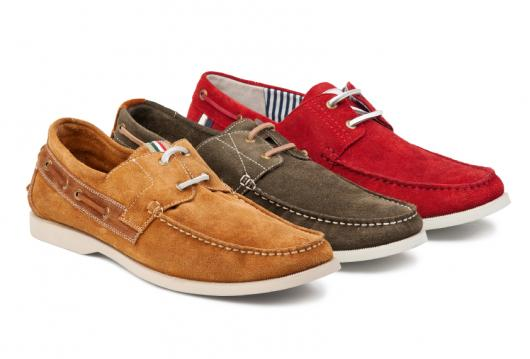 Presentes para Homens sapatos