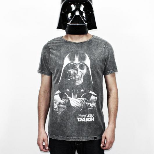 Presentes para Homens camiseta Star Wars