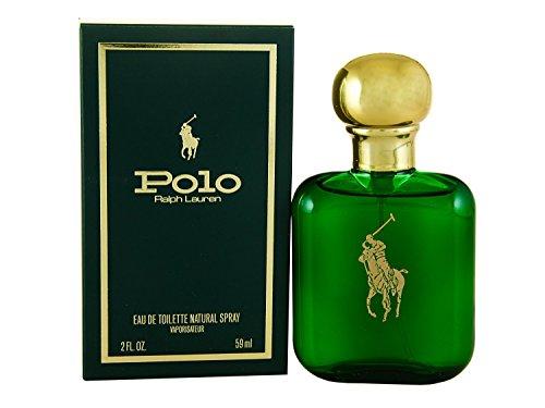 Presentes para Homens sofisticado perfume