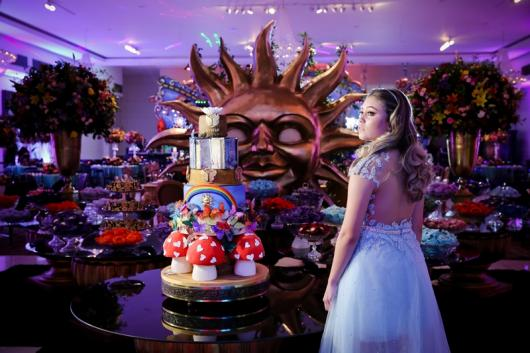 15 Temas Para Festa De 15 Anos Incríveis E Divertidíssimos