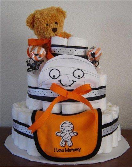 modelos de bolo para festa à fantasia infantil