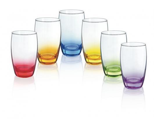 Chá de Panela Simples kit de copos para presente