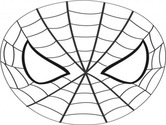 65 Lembrancinhas Do Homem Aranha Incriveis Como Fazer Em Casa