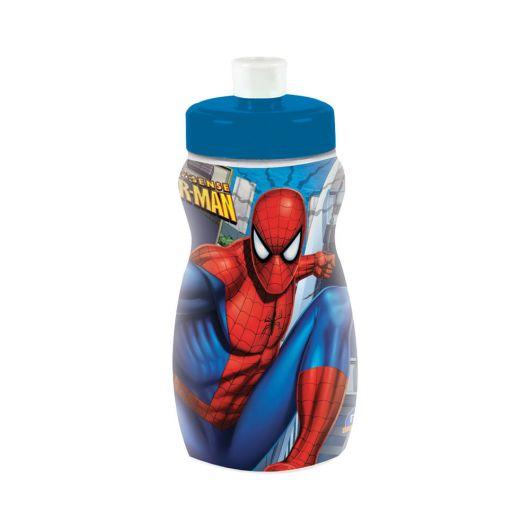 lembrancinhas do Homem-Aranha criativas
